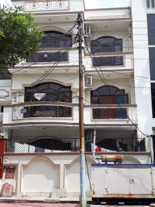 Building Image of Goyal PG in Sector 56