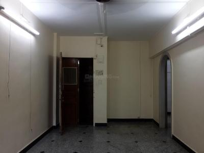 Gallery Cover Image of 623 Sq.ft 1 BHK Apartment for rent in Chembur for 22000