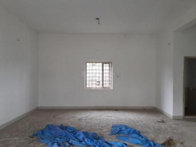 Gallery Cover Image of 3600 Sq.ft 4 BHK Independent House for buy in Peerzadiguda for 7500000