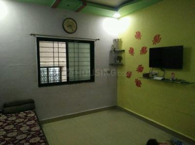 Gallery Cover Image of 1000 Sq.ft 2 BHK Independent Floor for buy in Jankipuram Extension for 4000000
