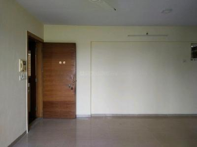 Gallery Cover Image of 1150 Sq.ft 3 BHK Apartment for rent in Wadala for 65000