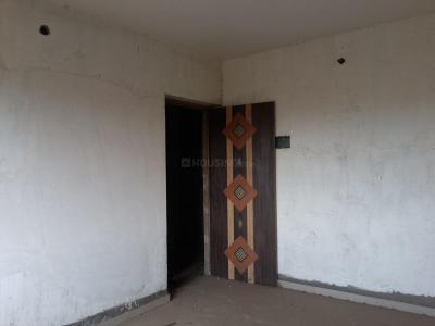 Gallery Cover Image of 850 Sq.ft 2 BHK Apartment for rent in Vikhroli East for 29000