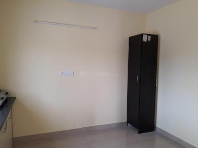 Gallery Cover Image of 350 Sq.ft 1 RK Independent Floor for rent in HSR Layout for 8000