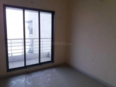 Gallery Cover Image of 670 Sq.ft 1 BHK Apartment for buy in Kalamboli for 4400000