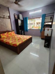 Bedroom Image of PG King in Powai