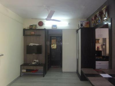 Gallery Cover Image of 550 Sq.ft 1 BHK Apartment for rent in Chembur for 29000