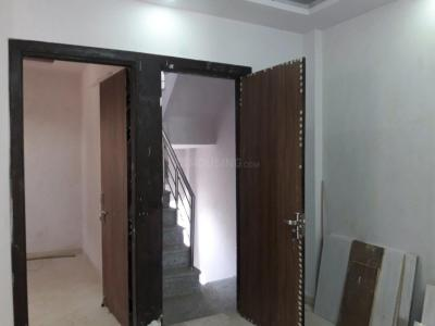 Gallery Cover Image of 450 Sq.ft 2 BHK Independent Floor for buy in Sector 22 Rohini for 2400000