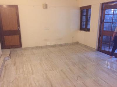 Gallery Cover Image of 1500 Sq.ft 2 BHK Apartment for rent in Casa Lavelle 3, Ashok Nagar for 54000