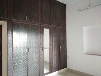 Gallery Cover Image of 3000 Sq.ft 3 BHK Independent House for rent in Vaishali Nagar for 27000