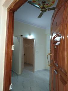 Gallery Cover Image of 350 Sq.ft 1 BHK Independent House for rent in Banashankari for 8500