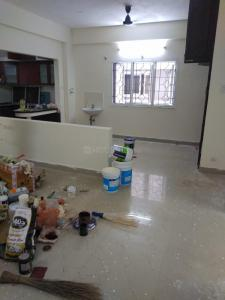 Gallery Cover Image of 2200 Sq.ft 3 BHK Apartment for rent in Thoraipakkam for 35000