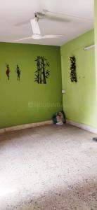 Gallery Cover Image of 500 Sq.ft 1 BHK Apartment for rent in Anand Nagar for 9000