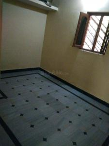 Gallery Cover Image of 3000 Sq.ft 1 BHK Independent House for rent in Yelahanka for 6000