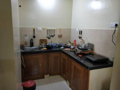 Gallery Cover Image of 1065 Sq.ft 2 BHK Apartment for buy in Greenfield City Elite, Maheshtala for 4700000