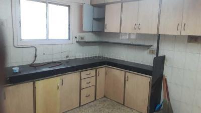 Gallery Cover Image of 500 Sq.ft 1 BHK Apartment for rent in Vile Parle East for 35000