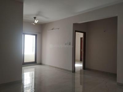 Gallery Cover Image of 1600 Sq.ft 3 BHK Apartment for rent in HSR Layout for 45000