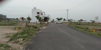 1600 Sq.ft Residential Plot for Sale in Neelambur, Coimbatore