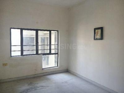Gallery Cover Image of 1037 Sq.ft 3 BHK Apartment for buy in Madhyamgram for 2074000