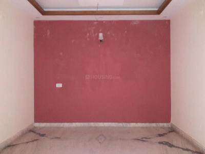 Gallery Cover Image of 1620 Sq.ft 3 BHK Independent Floor for buy in 767, Sector 37 for 8000000