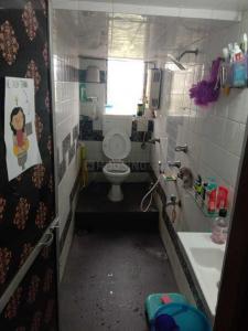 Bathroom Image of PG 4313856 Andheri East in Andheri East