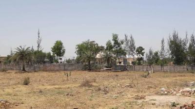 20000 Sq.ft Residential Plot for Sale in GIDC, Vapi