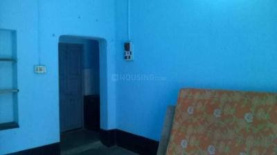 Gallery Cover Image of 1060 Sq.ft 1 BHK Independent House for rent in Sarsuna for 3400