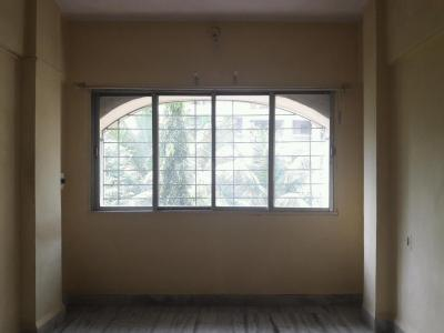 Gallery Cover Image of 340 Sq.ft 1 RK Apartment for rent in Labh Krupa Ltd, Dahisar West for 12000