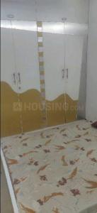 Bedroom Image of Abhiruchi in Parel