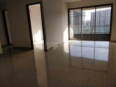 Gallery Cover Image of 1569 Sq.ft 3 BHK Apartment for rent in Ghatkopar West for 72000
