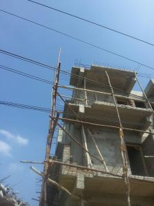 Gallery Cover Image of 900 Sq.ft 2 BHK Apartment for buy in Madipakkam for 5000000