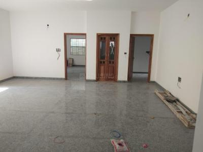 Gallery Cover Image of 2400 Sq.ft 3 BHK Independent Floor for buy in Kasturi Nagar for 15500000