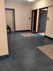 Gallery Cover Image of 600 Sq.ft 1 BHK Apartment for rent in Taloja for 6000