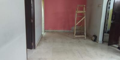 Gallery Cover Image of 977 Sq.ft 2 BHK Apartment for rent in Ballygunge for 22000