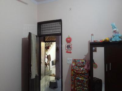 Gallery Cover Image of 900 Sq.ft 2 BHK Independent House for buy in Lal Kuan for 3500000