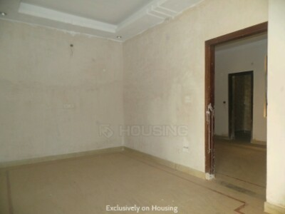 Gallery Cover Image of 1503 Sq.ft 3 BHK Independent Floor for buy in Ashoka Enclave for 8500000