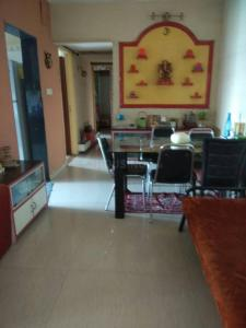 Gallery Cover Image of 1355 Sq.ft 3 BHK Apartment for rent in Chembur for 75000