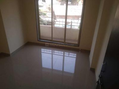Gallery Cover Image of 880 Sq.ft 2 BHK Apartment for rent in Ambernath West for 6500