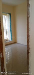 Gallery Cover Image of 650 Sq.ft 1 BHK Apartment for buy in Thakurli for 3250000