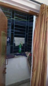 Gallery Cover Image of 550 Sq.ft 1 BHK Apartment for rent in Rajarhat for 12000