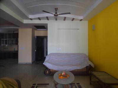 Gallery Cover Image of 3300 Sq.ft 4 BHK Apartment for buy in Sector 52 for 15500000