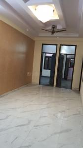 Gallery Cover Image of 550 Sq.ft 1 BHK Apartment for buy in Shri Balaji Homes, Noida Extension for 1350000