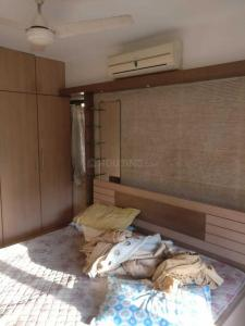 Gallery Cover Image of 1260 Sq.ft 2 BHK Apartment for rent in Vashi for 30000