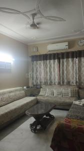 Gallery Cover Image of 1300 Sq.ft 3 BHK Apartment for buy in Sahyog Apartment, Mayur Vihar Phase 1 for 15000000