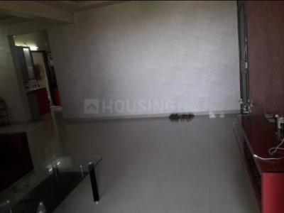 Gallery Cover Image of 1150 Sq.ft 2 BHK Apartment for rent in Vishrantwadi for 16500