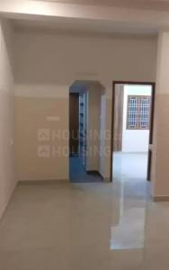 Gallery Cover Image of 397 Sq.ft 1 BHK Independent House for rent in Madipakkam for 10000
