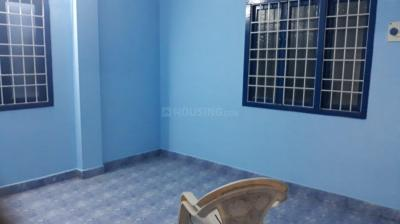Gallery Cover Image of 450 Sq.ft 1 BHK Independent House for rent in Kodambakkam for 8000