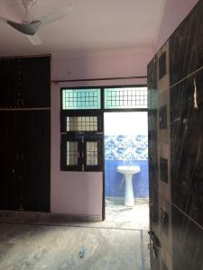 Gallery Cover Image of 900 Sq.ft 2 BHK Independent House for buy in Lal Kuan for 3450000