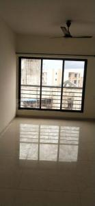 Gallery Cover Image of 660 Sq.ft 1 BHK Apartment for buy in Terrain Heights, Santacruz East for 15000000