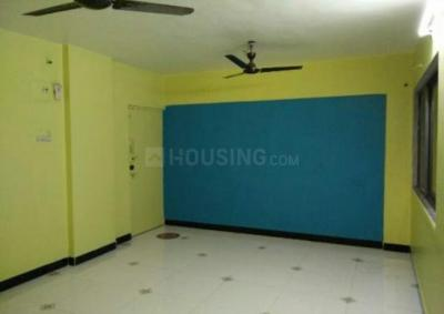 Gallery Cover Image of 1002 Sq.ft 2 BHK Apartment for rent in Sanpada for 28000