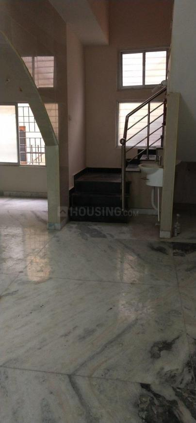 Living Room Image of 2000 Sq.ft 3 BHK Independent Floor for buy in Rajakilpakkam for 7000000